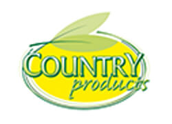 Country Products Logo